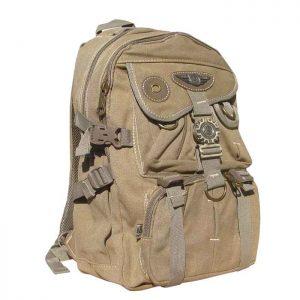 Batohy a ruksaky